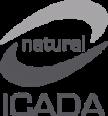Certifikácia ICADA