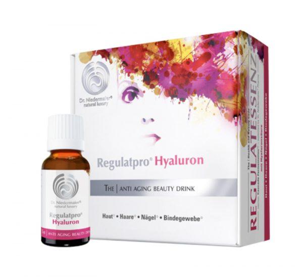 Regulatpro® Hyaluron