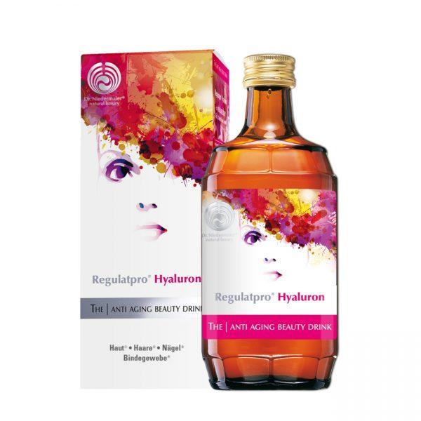 Regulatpro Hyaluron 350 ml