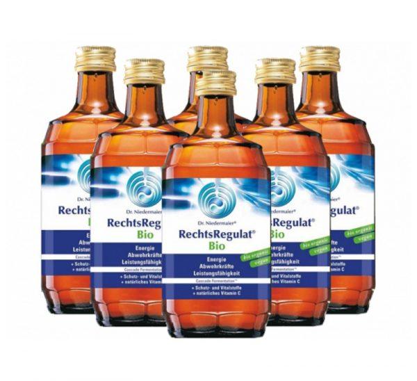 Regulatpro® Bio - výhodné balenie 6 ks